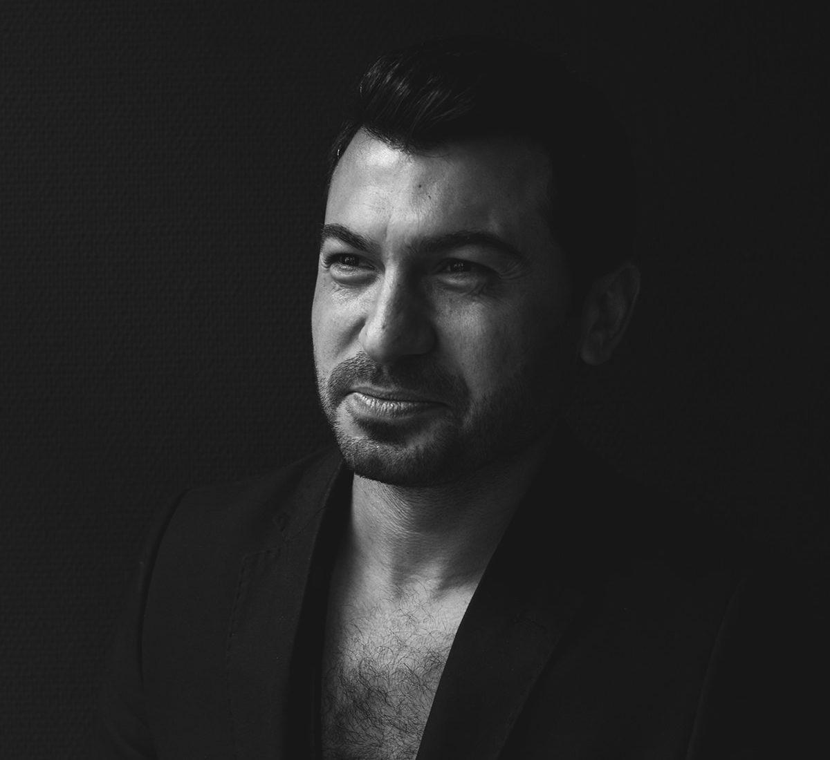 Mesut Durdas